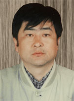 Mr. Xiafeng