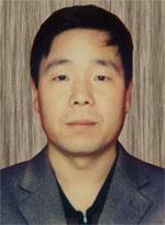 Mr. Wang Tianshe