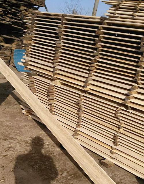 paulownia wood